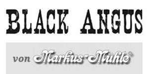 black-angus-logo