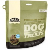 Acana Treats yorkshire pork