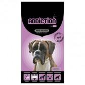 Pienso para perros Addiction Sensitive