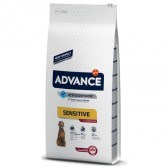 Advance Adult Lamb & Rice