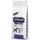 Pienso para perros Advance Articular Care