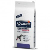 Advance Articular Care + 7 Years
