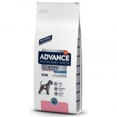 Pienso para perros Advance Atopic Care