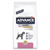 Advance Atopic Rabbit - Grain Free