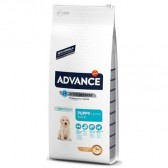 Advance Puppy Maxi Baby Protect