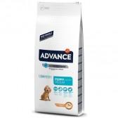 Advance Puppy Medium Baby Protect