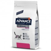 Advance Urinary Stress Feline