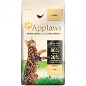 Applaws Gato Adult Pollo