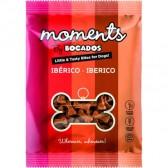 Moments by bocados ibérico