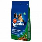 Pienso para perros Brekkies Excel Complet Pollo