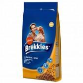 Brekkies Excel Cordero