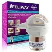 Feliway Difusor con recarga