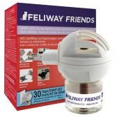Feliway Friends Difusor con recarga