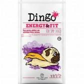 Pienso para perros Dingo Energy & Fit