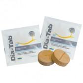 Dia-Tab 1 comprimido