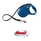 Flexi new classic tape azul