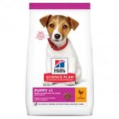 Hills Puppy Mini