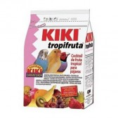 Kiki Tropifruta