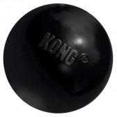Xtreme kong ball M/L