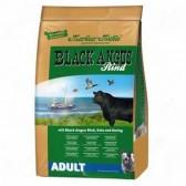 Pienso para perros Markus-Mühle Black Angus Adult