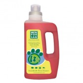 Menforsan limpiasuelos insecticida higienizante
