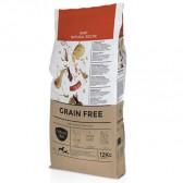 Pienso para perros Natura Diet Grain Free Baby