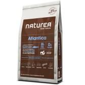 Naturea Atlántica