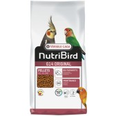 Nutribird G14 Original