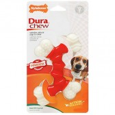 Nylabone dura chew bacon