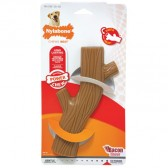 Nylabone hollow stick XL