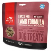 Orijen Treats Grass-Fed Lamb