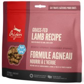 Orijen Treats Grass-Fed Lamb Cat