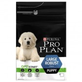 Pienso para perros Pro Plan Puppy Large Robust