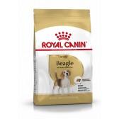 Pienso para perros Royal Canin Beagle