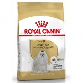 Royal Canin Bichón Maltés