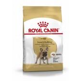 Royal Canin Bulldog Francés