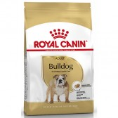 Royal Canin Bulldog Inglés