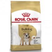 Pienso para perros Royal Canin Bulldog Inglés