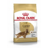 Royal Canin Cocker