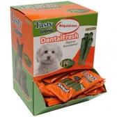 DentalFresh San Dimas