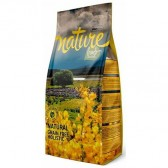 Satisfaction Nature Cordero Grain Free