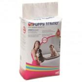 Pañal de repuesto para bandeja puppy trainer