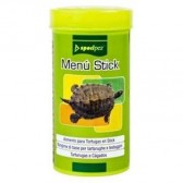 Specipez menú stick