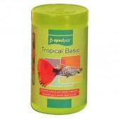 Specipez peces tropicales