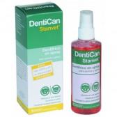 Dentican spray dental