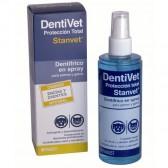 Dentivet Protección Total