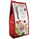 Summum Original