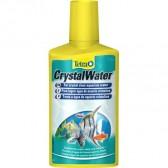Tetra cristalwater