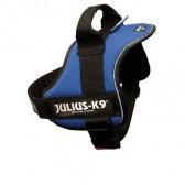 Arnés Julius-K9 Azul Trixie