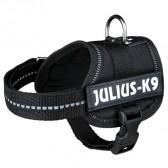 Arnés Julius-K9 baby-XS